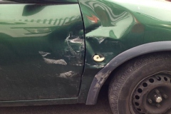 accident-damaged-car-2
