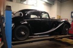 classic-car-1