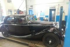 classic-car-3
