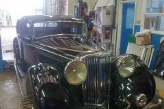classic-car-4