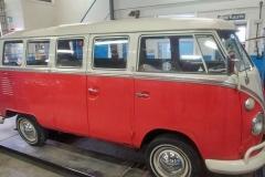 classic-car-9