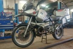motorbike-10