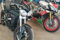 motorbike-11