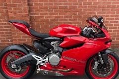motorbike-15