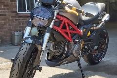 motorbike-16