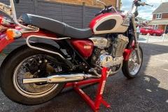 motorbike-21