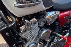 motorbike-22