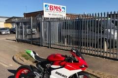 motorbike-24