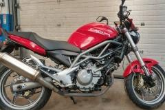 motorbike-4