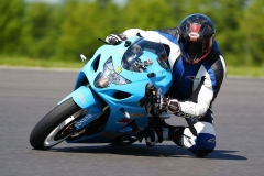 motorbike-9