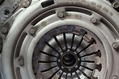 clutch-replacement-1
