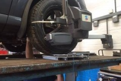 wheel-alignment-1