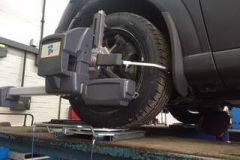 wheel-alignment-2