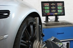wheel-alignment-4