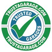 trustagarage logo